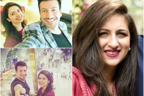 Famous Pakistani Celebs at Huawei P9 Launch Event Raises Excitement & Fun