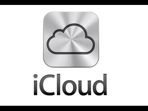 Icloud Removal