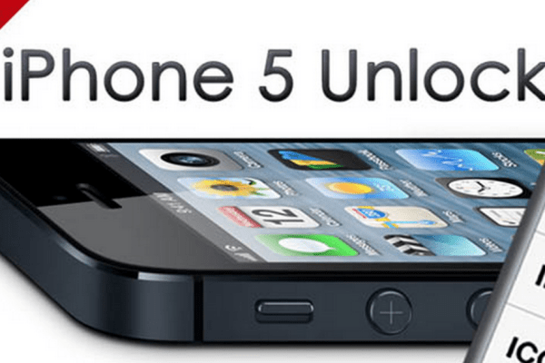 How to unlock iphone 5 for free tool the lahore times by nasir nadeem publicscrutiny Images