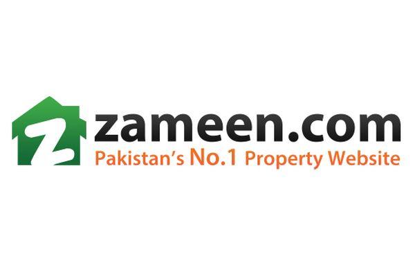 Zameen-logo