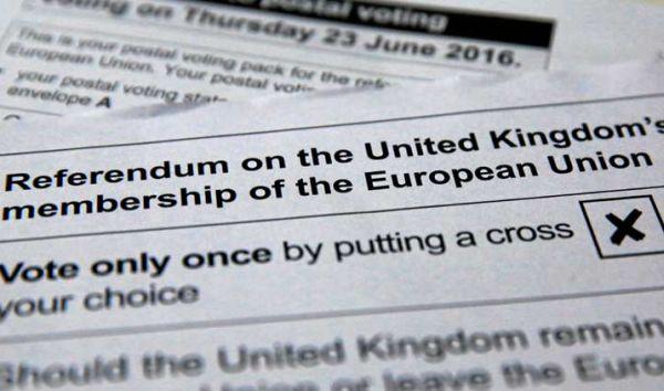 brexit eu voting