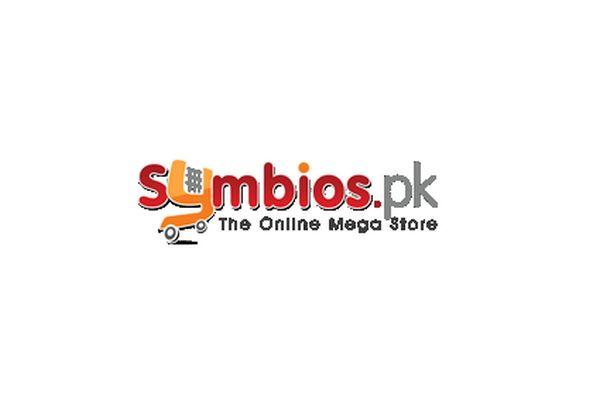 Symbios.pk
