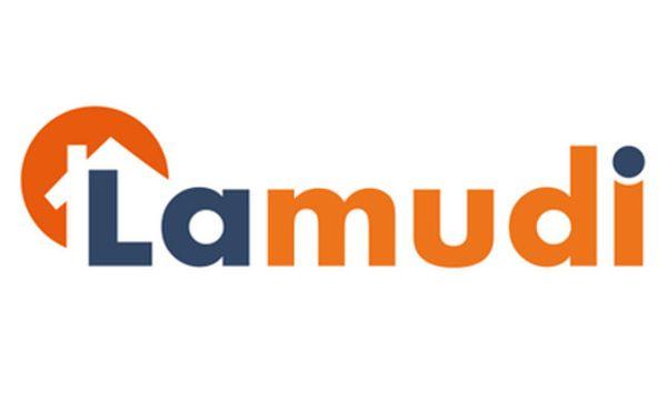 Lamudi