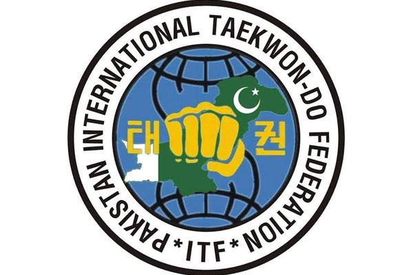 Pakistan International Taekwondo Federation