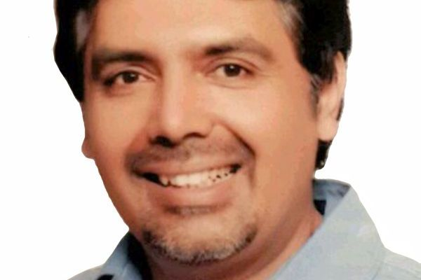 Saquib Ahmad, Country Manager, SAP Pakistan HR