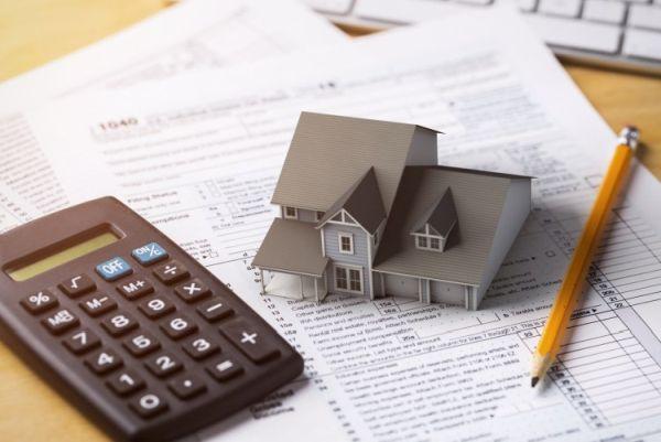 Home Equity Loan Line of Credit Calculator
