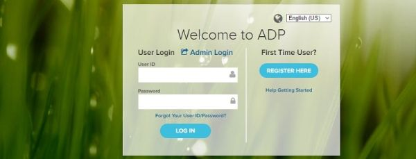 IPAYSTATEMENTS ONLINE THROUGH ADP IPAY LOGIN