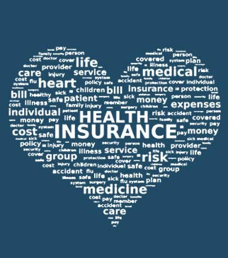 Medical Insurance Plans for Individuals
