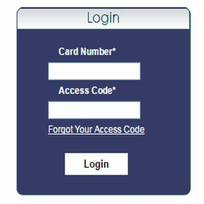 Itsmypayroll Account Login