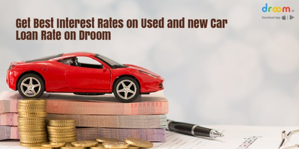 Best Car Loan Online