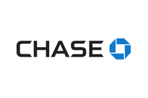 Chase Unsecured Personal Loans