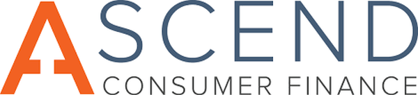Ascend Consumer Finance