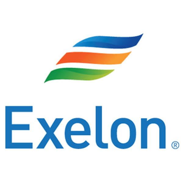 EXELON WebMail Portal