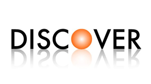Discover Bank Personal Loans