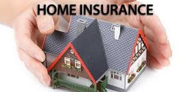 Best home insurance companies in California