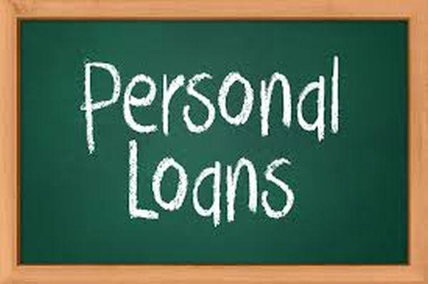 PersonalLoans.com Personal Loan