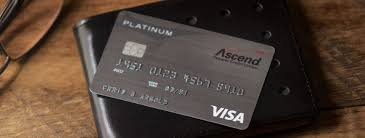 Ascend Consumer Finance