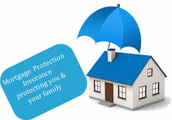 Home Mortgage Protection Insurance