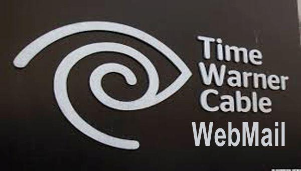 Time Warner Webmail