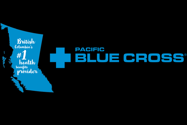 Blue Cross Health Insurance