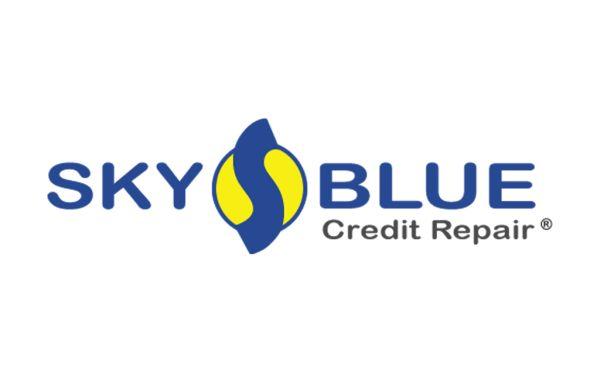 Sky Blue Credit Repair