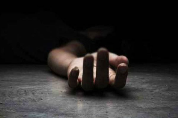 Another young girl commits suicide at Kalash Valley