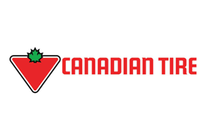 Canadian Tire Survey