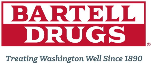 Bartell Drugs Survey
