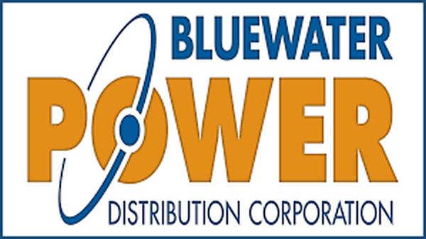 Bluewater Survey