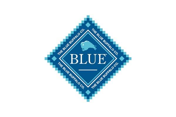 Blue Buffalo Survey