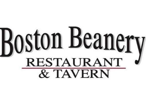 Boston Beanery Survey