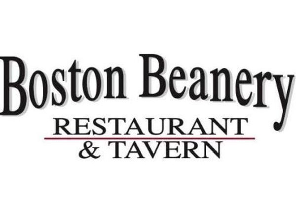 Boston Beanery Survey