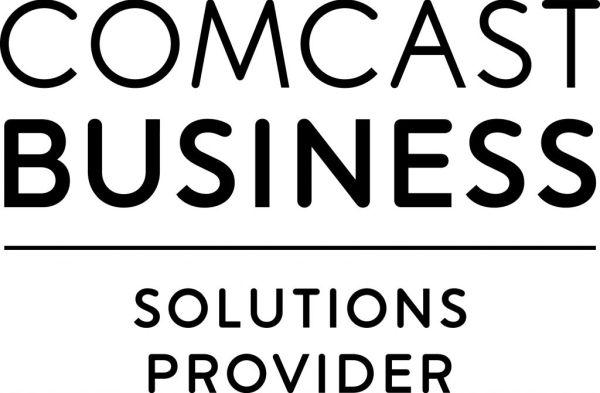 Comcast - National Business Class Survey
