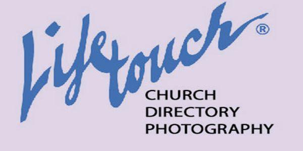 Lifetouch Church Photography Survey