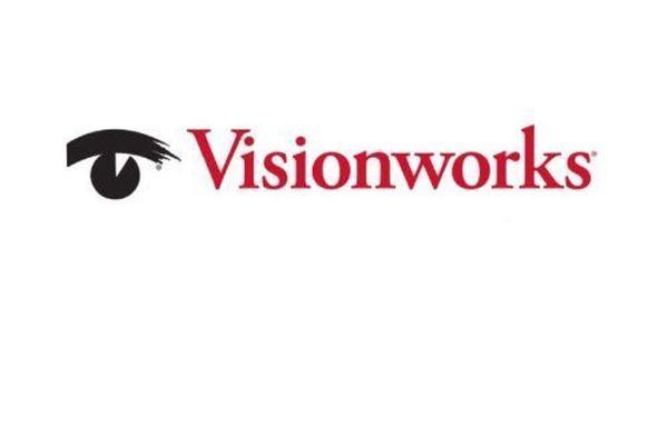 Visionworks Survey