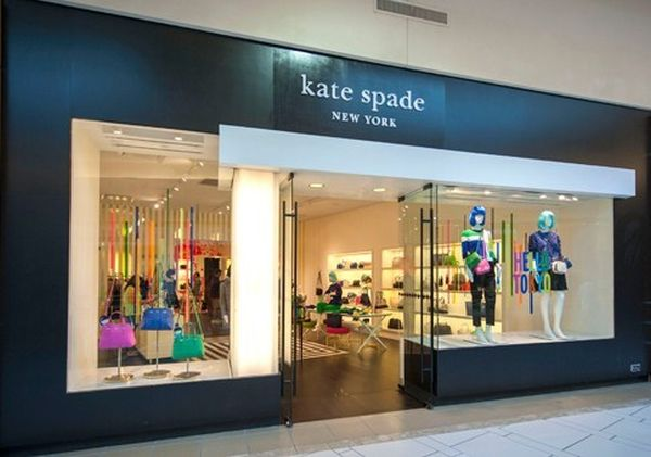 Kate Spade Outlet Feedback Survey