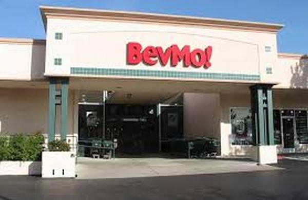 BevMo Survey