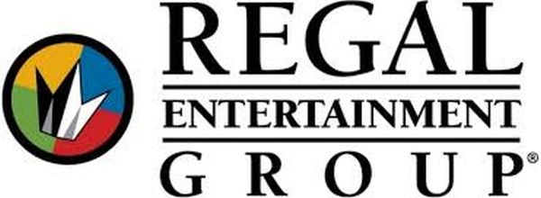 Regal Entertainment Group Survey
