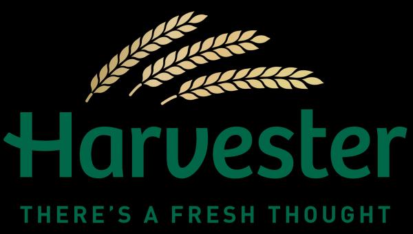 Harvester UK Survey