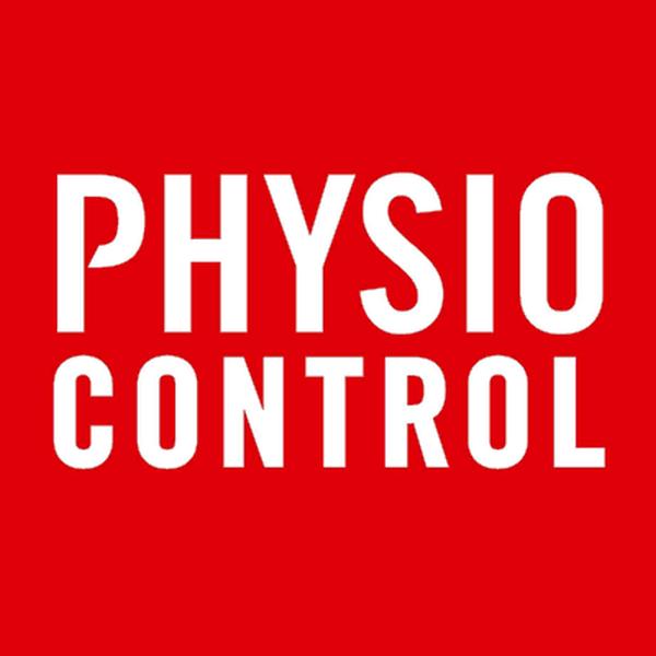 Physio-Control Survey