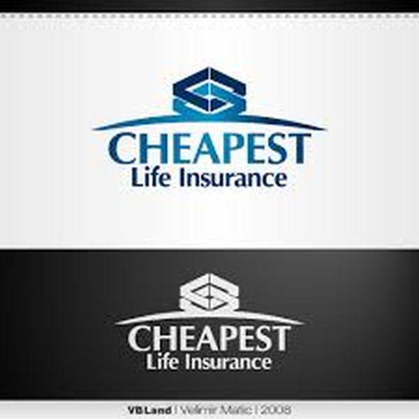 Cheapest Life Insurance