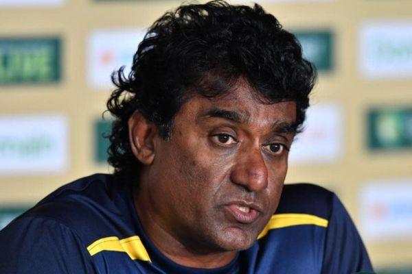Rumesh Ratnayake