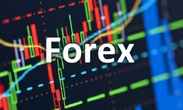 The Coronavirus Impact on the Forex Market