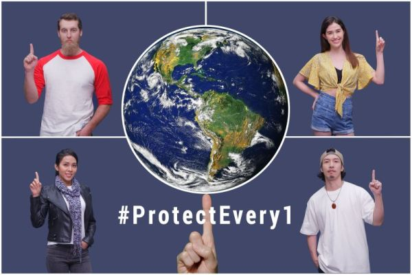 Protect Every1