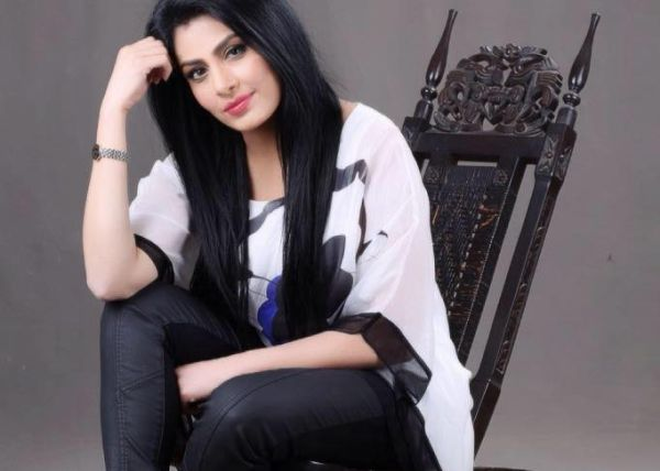 Fadia Shaboroz