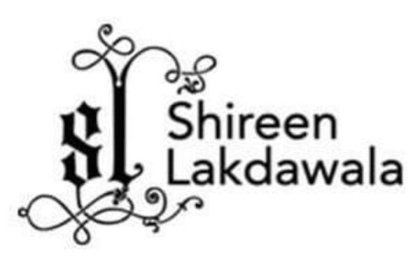 Shireen Lakdawala logo