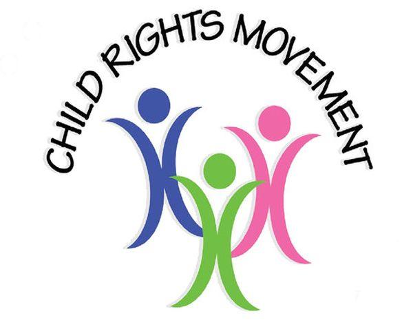 Child Rights Movement