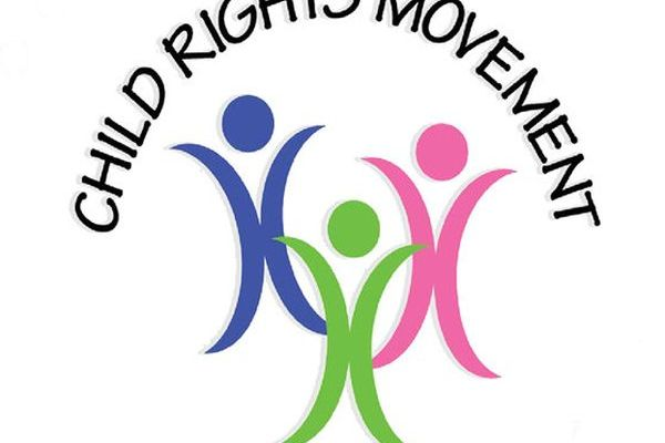 Child Rights Movement