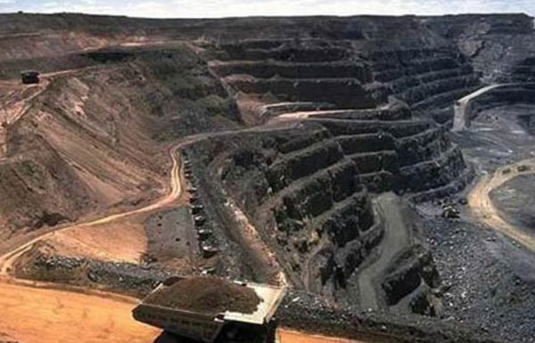 Thar Coal Project