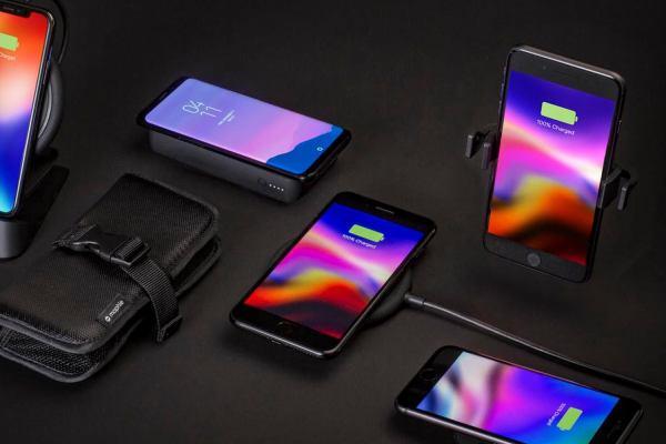 Best Battery Mobile Phones in Pakistan